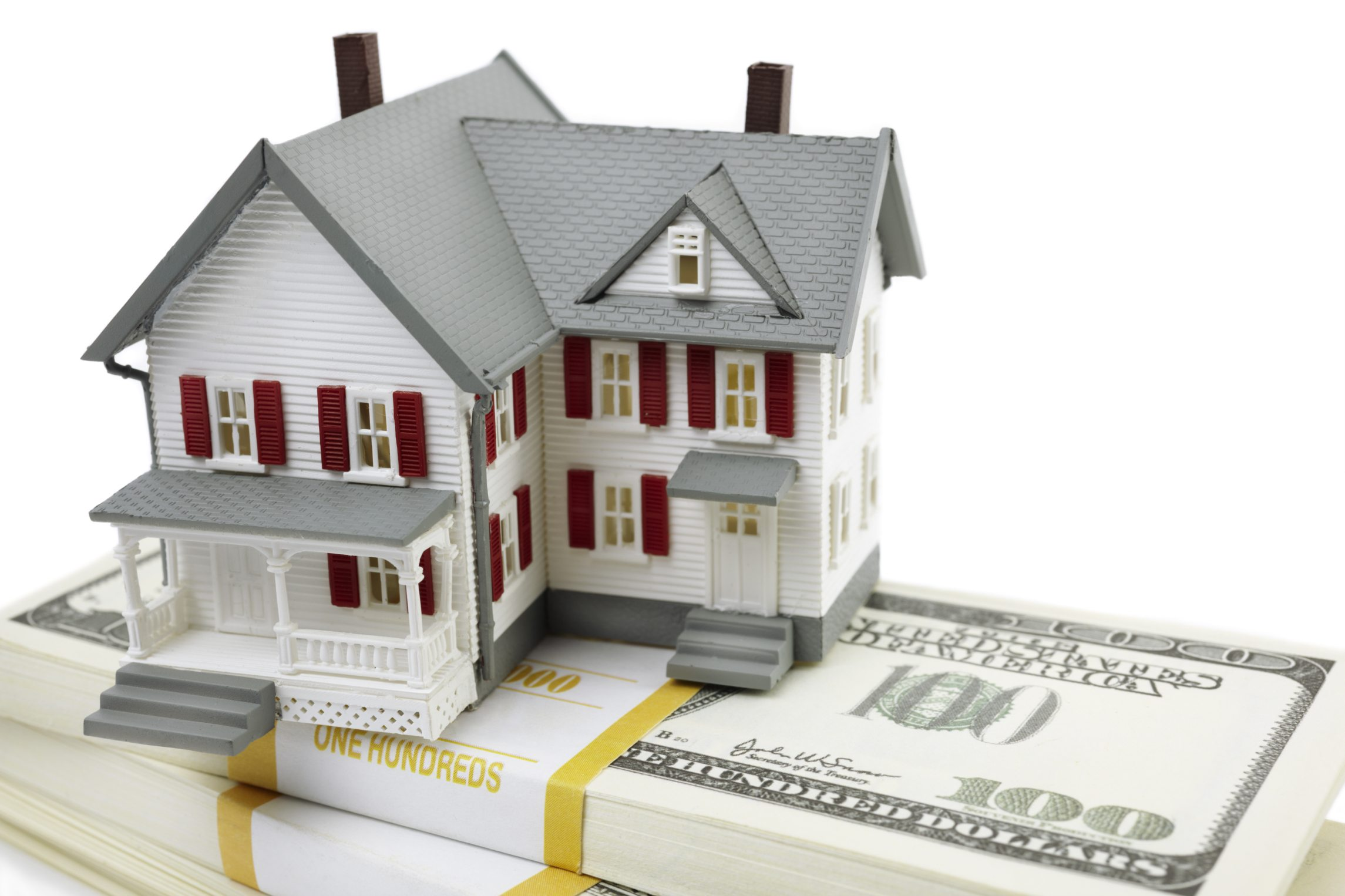 Get a Cash Quote on Your Indianapolis House