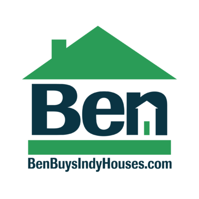 10 Reasons to Sell to Ben Buys Indy Houses